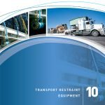 Beaver_Tech Manual_S010 Transport Restraint 0515.indd
