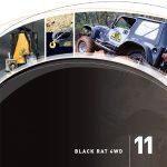Beaver_Tech Manual_S011 Black Rat 0515.indd