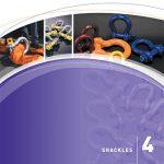 s4-shackles-v2-1