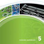 s5-rigging-hardware-v2-1
