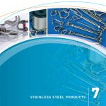 Beaver_Tech Manual_S07 Stainless Steel 0515.indd